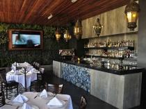 Agaves Restaurant