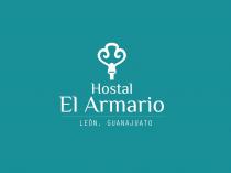 Café El Armario