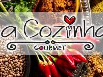 La Cozinha Gourmet