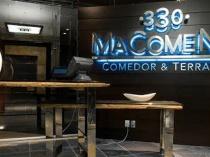 Ma Come No 330