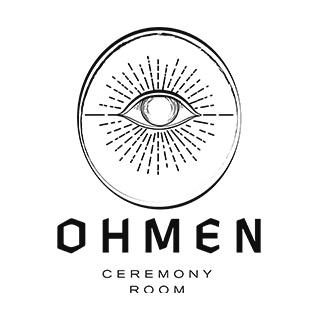 Ohmen Room