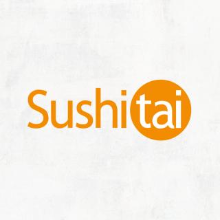 Sushi Tai Plaza Mayor