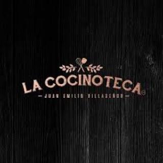 La Cocinoteca