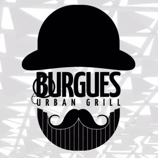 BURGUÉS URBAN GRILL