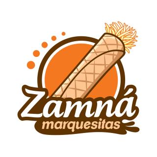 ZAMNÁ Marquesitas