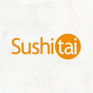 Sushi Tai Plaza Galerias