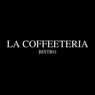 LA COFFEETERIA BISTRO