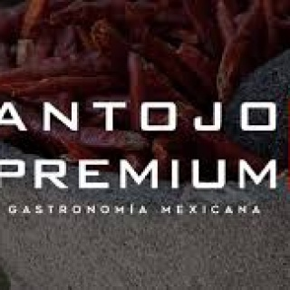 Antojo Premium
