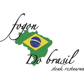 Fogon Do Brasil