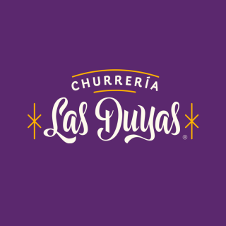 Churrería Las Duyas