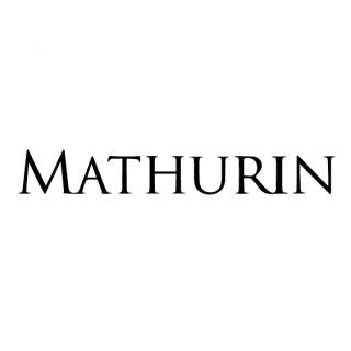 Mathurin Restaurante