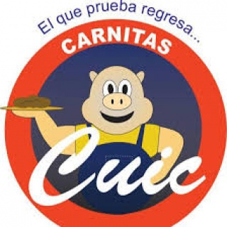 Carnitas Cuic