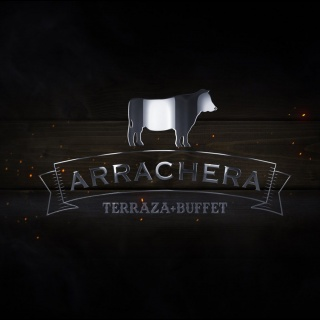 ARRACHERA TERRAZA BUFFET
