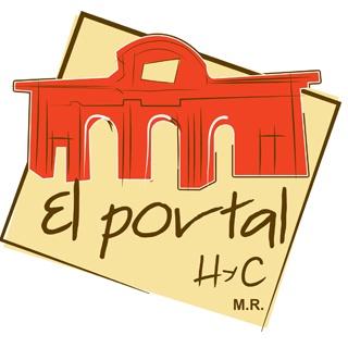 El Portal H y C