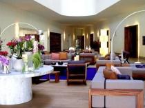 Hotel Cleviá