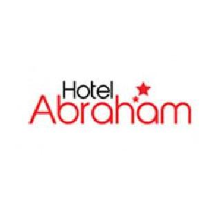 Hotel Abraham