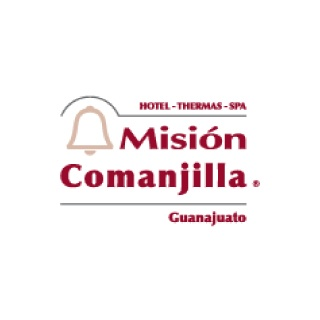 Misión Comanjilla