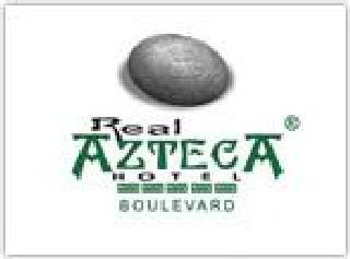 Hotel Real Azteca Central de Autobuses