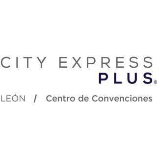 City Express Plus León Centro de Convenciones