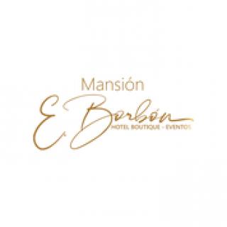 Mansión E. Borbón