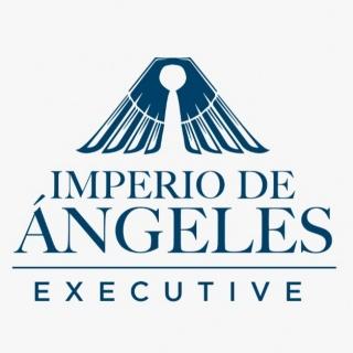 Imperio de Ángeles Executive