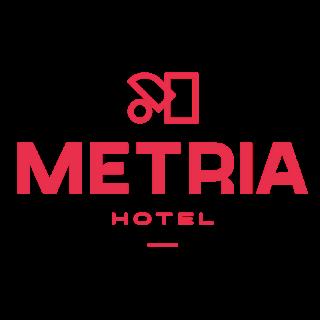 METRIA HOTEL