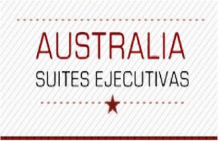 Australia Suites Ejecutivas