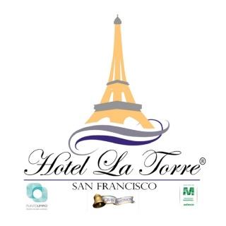 Hotel la Torre San Francisco