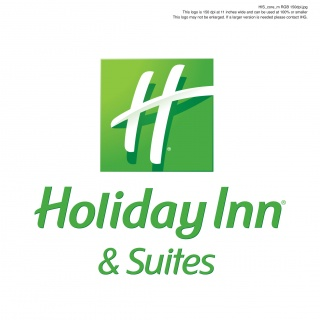 Holiday Inn & Suites Plaza Mayor