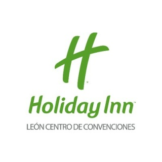 Holiday Inn Centro de Convenciones