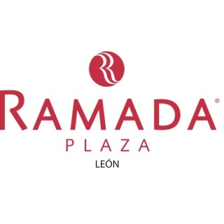 Ramada Plaza León