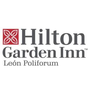 Hotel Hilton Garden Inn Poliforum