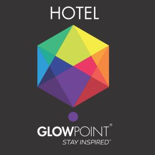 Glow Point