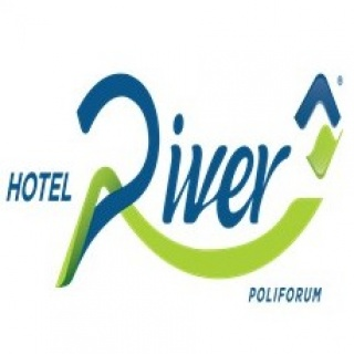 HOTEL RIVER POLIFORUM