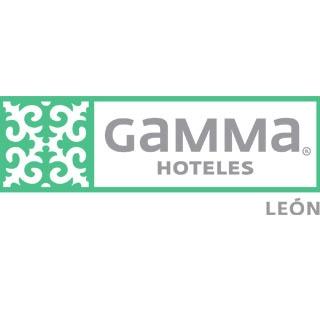 Gamma de Fiesta Inn León