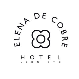 Hotel Elena de Cobre