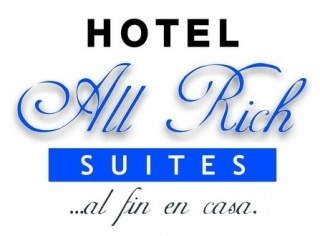Hotel All Rich Suites