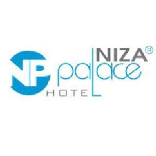 Hotel Niza Palace