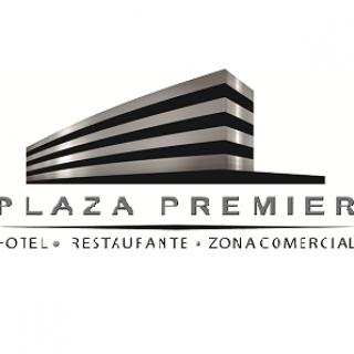 Hotel Plaza Premier