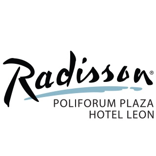 Radisson Poliforum Plaza