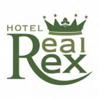 Real Rex