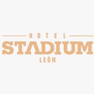 Hotel Stadium Leon