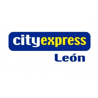 City Express León
